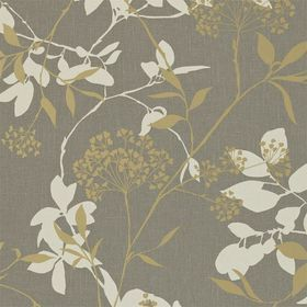 Harlequin Fusion Slate-Gold-Neutral 75484