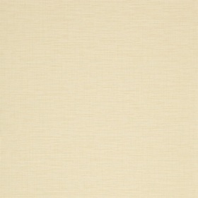 Harlequin Hessian Cappuccino-Neutral 45609