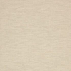 Harlequin Hessian Cappuccino-Neutral 45610
