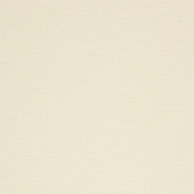 Harlequin Hessian Light Cappuccino-Neutral 45608