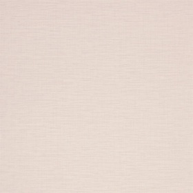 Harlequin Hessian Pale Amethyst-Neutral 45614