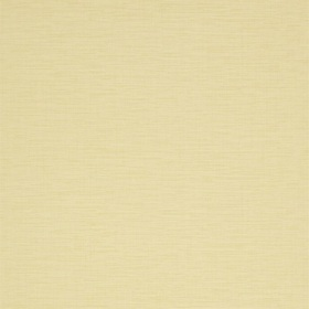 Harlequin Hessian Soft Lime-Neutral 45612