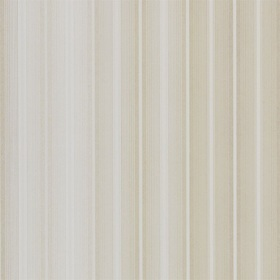 Harlequin Jolie Stripe Light Coffee-Neutral 110105