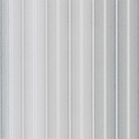 Harlequin Jolie Stripe Soft Greys-Neutrals 110106