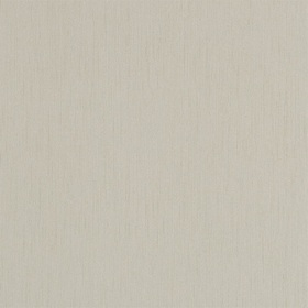 Harlequin Kora Stone-Neutral 110035