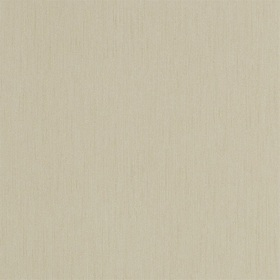 Harlequin Kora Straw-Neutral 110036