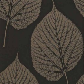 Harlequin Leaf Onyx-Hemp 110372