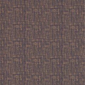 Harlequin Leno Charcoal-Gold 132787