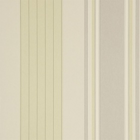 Harlequin Linea Pale Lime-Soft Grey-Neutral 15802