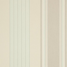 Harlequin Linea Taupe -Duckegg-Neutral 15803