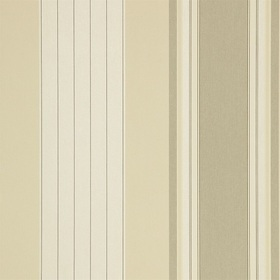 Harlequin Linea Taupe-Neutrals 15804