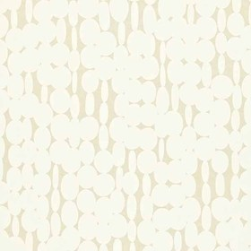 Harlequin Links Pearl-Chalk 110364