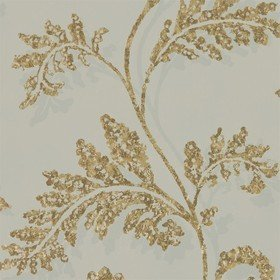 Harlequin Lucero Oyster-Rich Gold 111725