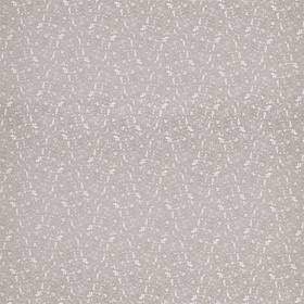 Harlequin Lucette French Grey 132675