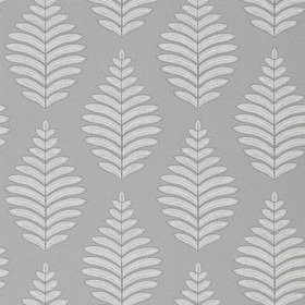 Harlequin Lucielle Pearl-French Grey 111899