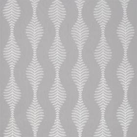 Harlequin Lucielle Pearl-French Grey 132661