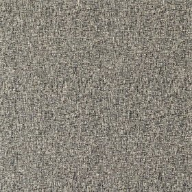 Harlequin Nickel Charcoal-Steel 132893