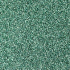 Harlequin Nickel Emerald-Marine 132890