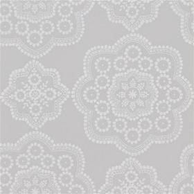 Harlequin Odetta Harbour Grey 111180