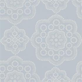 Harlequin Odetta Powder Blue 111179