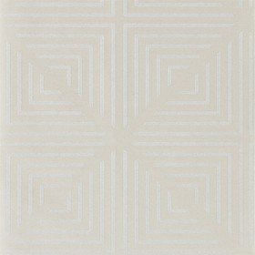 Harlequin Radial Beaded Oyster-Pearl 111551