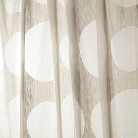 Harlequin Rotunda Chalk-Linen 132809