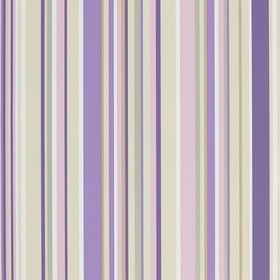 Harlequin Rush Purple-Lilac-Candy Floss-Gold-Neutrals 70534