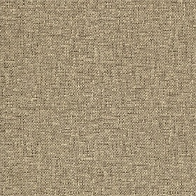 Harlequin Seagrass Slate-Gilver 45622
