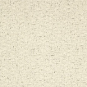 Harlequin Seagrass Soft Grey-Slate 45619