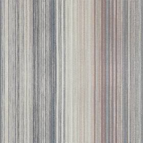 Harlequin Spectro Stripe Steel-Blush 111964