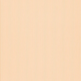 Harlequin Tickety Boo Orange-White 110519