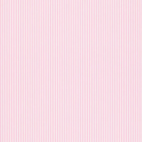 Harlequin Tickety Boo Pink-White 110522