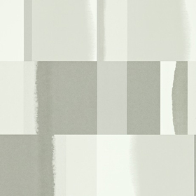 Harlequin Vista Neutral-Smoke 110489