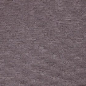 H & S Fabrics Farrago Heather WP281-75