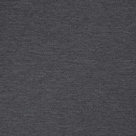 H & S Fabrics Farrago Midnight WP281-58