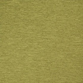 H. & S. Farrago Olive WP281-45