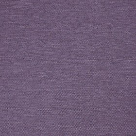 H & S Fabrics Farrago Purple WP281-70