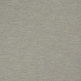 H. & S. Farrago Taupe WP281-97