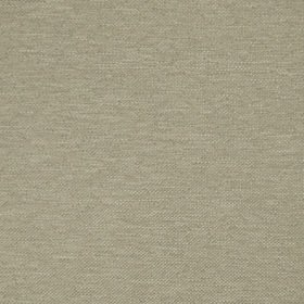H & S Fabrics Farrago Wheat WP281-96