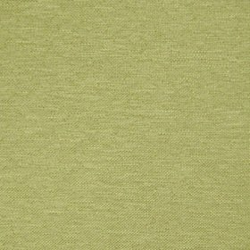 H & S Fabrics Farrago Willow WP281-40