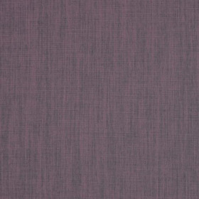 Hardy Lucca Aubergine WP283-70