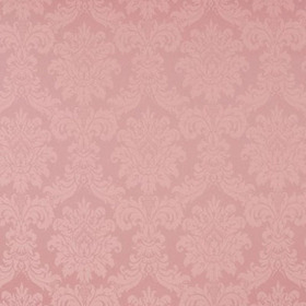 H & S Fabrics Verdi English Rose WJ017-14