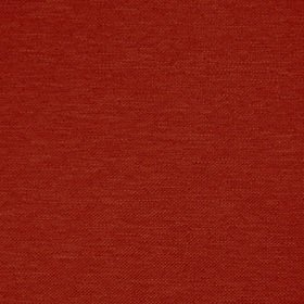 H & S Fabrics Farrago Red WP281-10