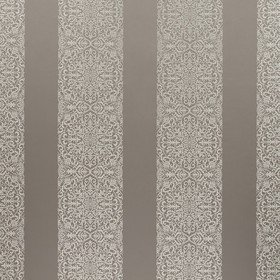 Iliv Brocade Stripe Ash Grey
