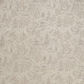 Iliv Chinoiserie Chalk