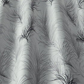 Iliv Feather Boa Graphite