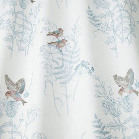 Iliv Gold Finch Delft GOLD FINCH DELFT