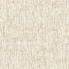 Iliv Hessian Natural HESSIAN-NATURAL