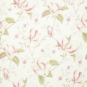 Iliv Lilium Soft Red ILWL-LILIURED