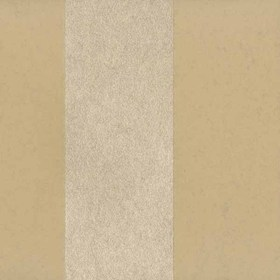 Jab Anstoetz Glim Stripes 4-4039-020